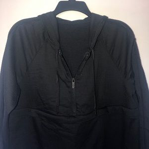 Lululemon pullover hoody